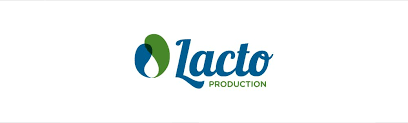 Lacto Production